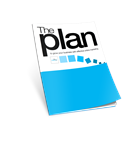 The Plan - free online marketing ebook
