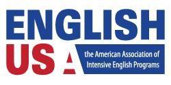 English USA the American Association of Intensive English Programs