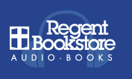 Regent Bookstore Audio and Books