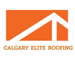 Chamber Member: Calgary Elite Roofing