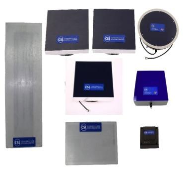 CSL RFID Antennas