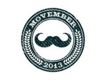 Movember - Prostate Health and Treatment Innovations