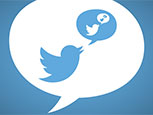 Share testimonials and increase engagement with Twitter's new retweet with comment feature