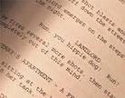 Aurora Script Development