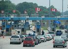New travel exemptions reduce border delays