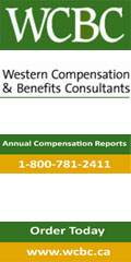 Western Compensation and Benefits Consultants