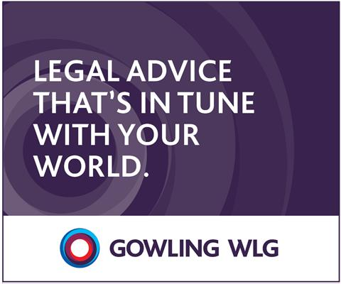 Ad: Gowling WLG
