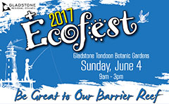 Ecofest save the date