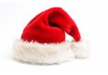 Happy Holidays from the Calgary Chamber