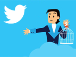 Digital tip: Why Twitter still matters for your business (Infographic)