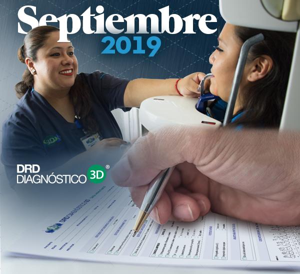 Carta Editor Septiembre 2019