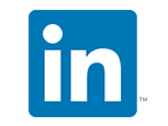 Digital tip: How LinkedIn's new conversion tracking can help your business