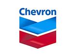 Chamber Member: Chevron Canada Resources