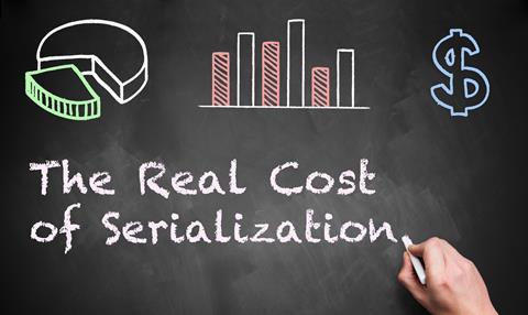 Webinar Serialization