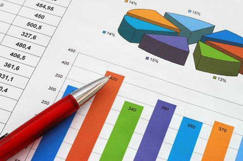 Consultant rates increase