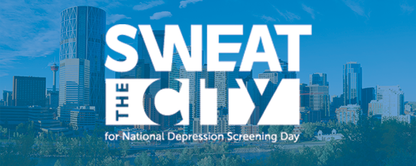 Sweat the City: Fitness class tickets now available!