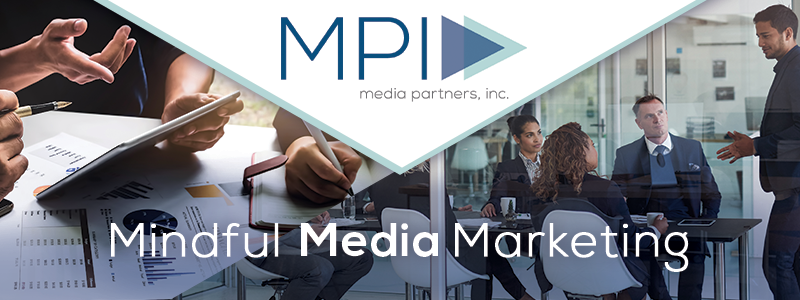 Media Partners, Inc.