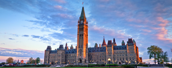 Putting your voice first in the 2019 federal budget submission