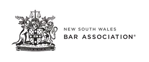 NSW South Wales Bar Association
