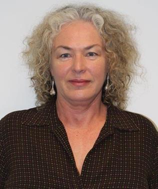 Sigrid Patterson
