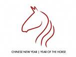 Welcome the Year of the Horse at the Chinese New Year Gala
