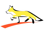 Chamber Member: Smart Foxes Inc.