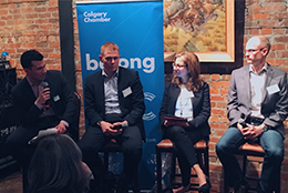 Alberta's climate leadership plan: What it means for business