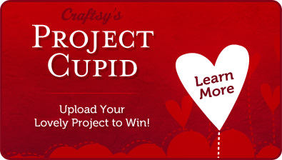 Project Cupid