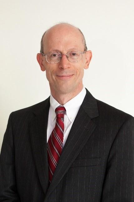 Prof Marwick