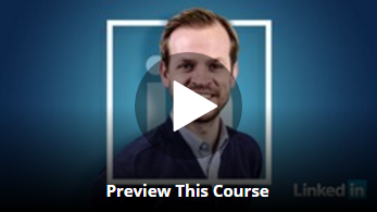 Preview This Course