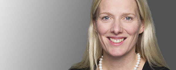 [Thursday] Don't miss your opportunity to engage with Minister Catherine McKenna