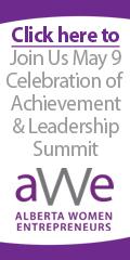 AWE - Achievement and Leadership Summit