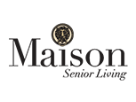 Next week: Business After Hours at Maison Senior Living