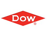 Chamber Member: Dow Canada