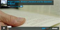 Roger Lundin Video