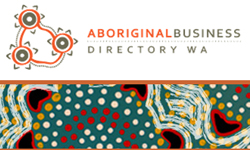 Image for Aboriginal Business Directory