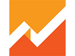 Maximize your business' social media ROI with the help of Google Analytics