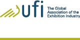 OTHER UFI SURVEYS AND RESEARCH