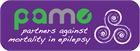 PAME logo