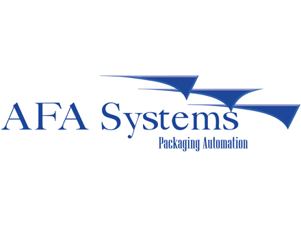 AF-APS - Automated Product Handling System