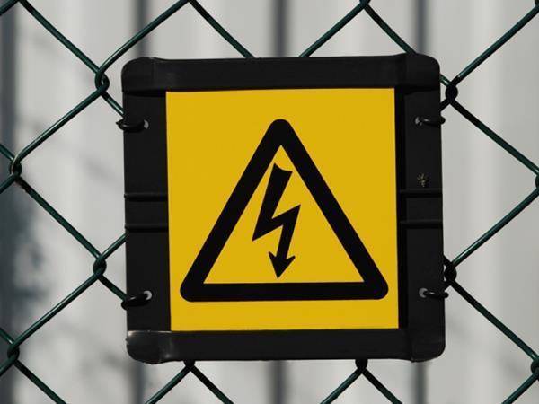 Laat uw klanten afrekenen bij een stroomstoring
