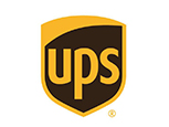 Weather a Canada Post strike with the UPS Member Benefit Program