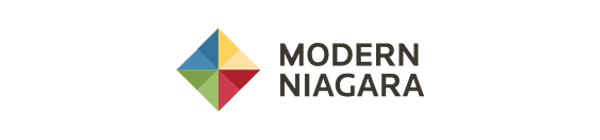 Chamber member: Modern Niagara