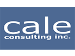 Chamber Member: Cale Consulting Inc.