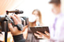 Make your small business irresistible to the media