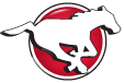 Ready for Stampeders season?