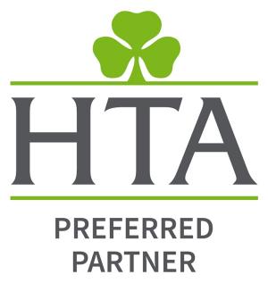 The HTA