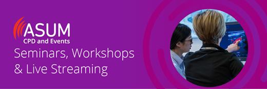 Clinical Skills Workshop 2020