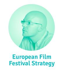 European Film Festival Strategy