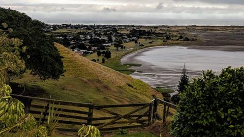 Franklin North-Waikato link their communities